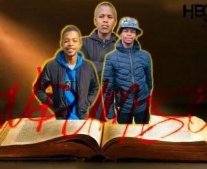 Hectic Boyz – Indumiso