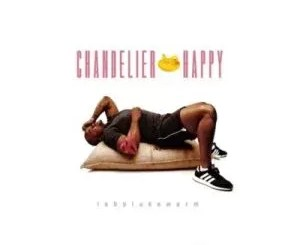 Lebo Lukewarm – Chandelier Happy Intro ft Moneoa