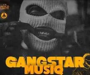 Pablo Lee Bee – Heritage Vibe Mix (#MfanaTupa GangsterMusiQ)
