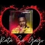 Rodger KB – Rata Sa Gago ft. Prince Benza & Mkoma Saan (Original Mix)