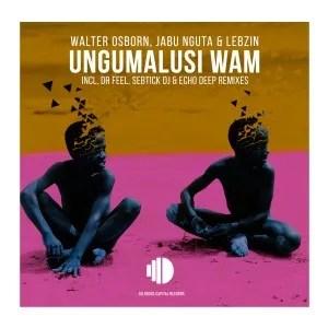 Walter Osborn, Jabu Nguta, Lebzin – Ungumalusi Wam (Echo Deep Tribute Mix)