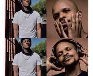 Young Stunna, Felo Le Tee, Mellow & Sleazy – Bopha (TorQue MuziQ & Kamza Heavypoint Afro Tech Remix) ft Kabza De Small & Madumane