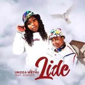 uBizza Wethu – Lide ft Anande
