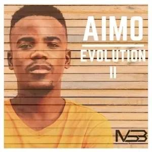 Aimo – Evolution II