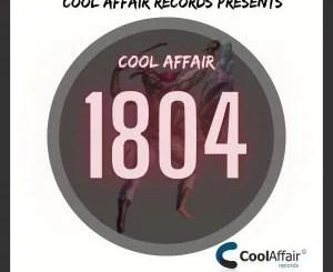 Cool Affair – 1804