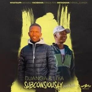 DJ Anga no Liya & L.K Vocalist – iNkalakatha ft. Nwaiiza Nande