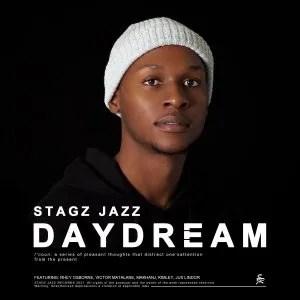 Stagz Jazz – Daydream