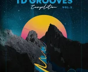 TD Grooves Records Compilation Vol.2