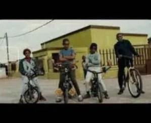Tripcy & Lady Du – Free Me ft DJ Pee Raven