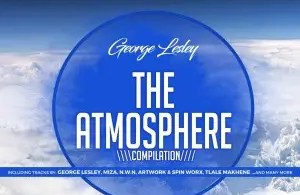 The Atmosphere Compilation