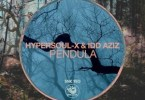 HyperSOUL-X