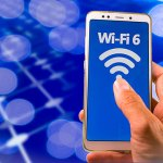 Wi-Fi 6 Is Ready For Faster Network Performance