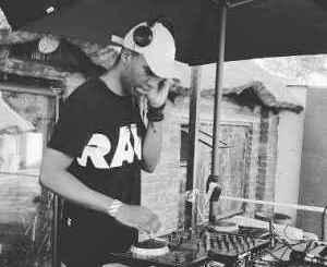 Dopey Da Deejay & Abuti Voltage Mamakhe Mp3 Download