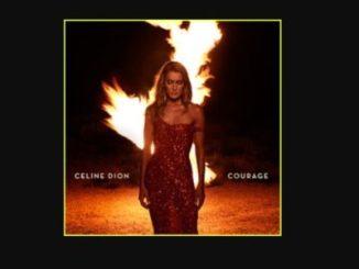 DOWNLOAD Celine Dion Courage Album Zip