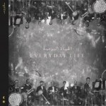 ALBUM: Coldplay – Everyday Life