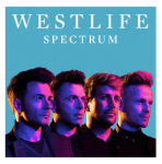 ALBUM: Westlife – Spectrum