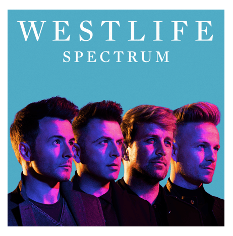 Download Westlife Spectrum Full Album Zip.