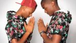Afro Brotherz – Exclusive Beat