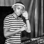 BitterSoul – Susan Amabhodlela Tribal Mix (Long Version) Ft. Uhuru