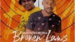 Biza Wethu & Mr Thela – Zulu Lethu