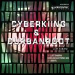 Cyberking & Durban Roots – Last Samurai