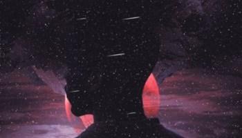 DJ Merlon ft. Toshi Layla (Enoo Napa Over Dub) Mp3 Download