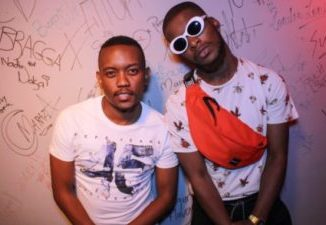 Da Fresh, Athie x Mr Thela Religious Sounds [Gqom elite] Mp3 Download