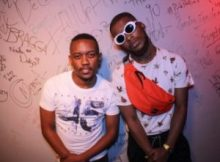 Da Fresh, Athie x Mr Thela Religious Sounds Mp3 Download