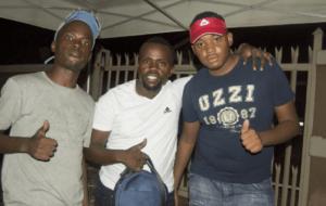 Deej Ratiiey, Rushky D'musiq & Deejay Shakes Tum Tum Mp3 Download