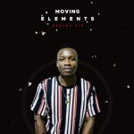 Deejay Tip – Moving Elements