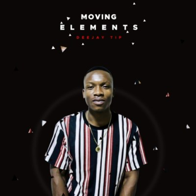 Deejay Tip Moving Elements Mp3 Download