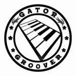 Gator Groover – Pens Down (Dance Mix)