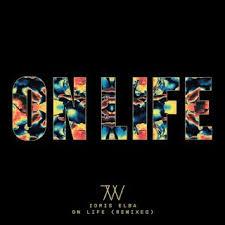 Idris Elba On Life (Aero Manyelo & Dafro Remix) Mp3 Download