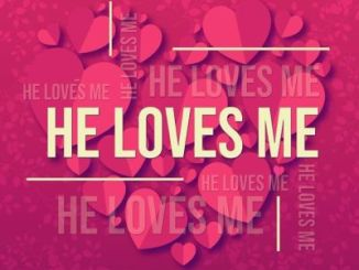 DOWNLOAD Jill Scott He Loves Me (InQfive Special Touch) Mp3