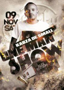 Kabza De Small ft. Mlindo The Vocalist Xoxo Mp3 Download