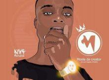 King Monada Lefase Ase La Motho Mp3 Download