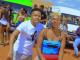 Lwazzy ft Dj Msewa PANTSULA Mp3 Download