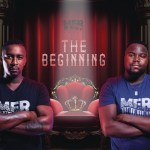 ALBUM: MFR Souls – The Beginning