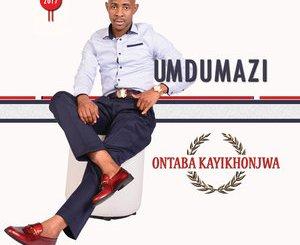 Mdumazi Single Track Mp3 Download