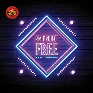 DOWNLOAD P.M Project & De Mogul SA Free (De Mogul SA Misty-Eyed Remix) Mp3