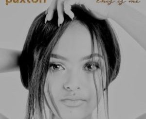 Paxton Angifuni Mp3 Download
