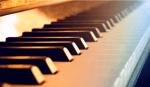 Rule Team Konka & TK MuziQ – Piano Love (Vocal Mix)