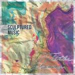 Album: Sculptured Music – Tell the Grooves