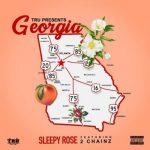 Sleepy Rose ft 2 Chainz – Georgia