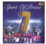 Spirit of Praise Spirit of Praise 7