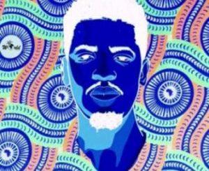 Sun El Musician Insimbi Ft Mthunzi Mp3 Download