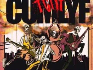 TCIYF Cumlyf EP Zip Download