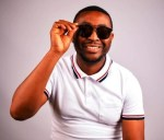 Tebza Ngwana Ft PK – For Mapantsola (Kwaito Version)