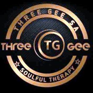 Three Gee Underground Mp3 Download