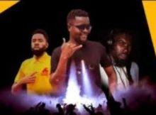 Batondy Wa Lala wa Sala Ft. Mizo Phyll & DJ Lagugga Mp3 Download
